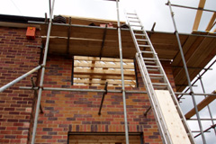 trusted extension quotes Tillington